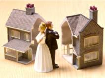cheap-divorce-attorneys