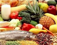 food-stamps-program
