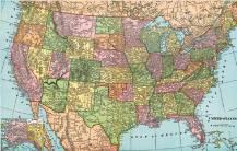 united-states-population-stats