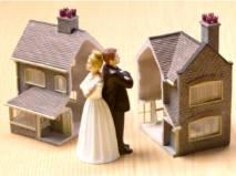 CHEAP DIVORCE ATTORNEYS - Forms, Flat Fee, Legal Aid