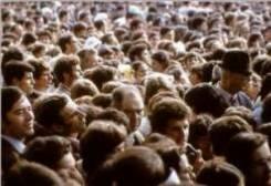 world-population-statistics